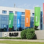 BASF przejmuje część Ciechu