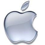 Apple sięga po tworzywa sztuczne i zmniejsza opakowania