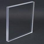 Plexiglas Satinice df33