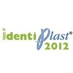 IdentiPlast 2012