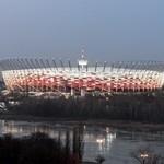 Stadion Narodowy: dużo tworzyw, mało sensu