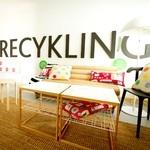 Stena Ekostacja wspiera recykling