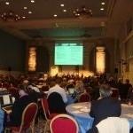 Konferencja Europejskiego Stowarzyszenia Przemysłu Petrochemicznego