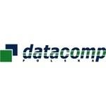 25 lat Datacomp