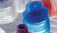 RE450MO - nowy polipropylen Borealis do produkcji nakrętek