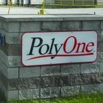 PolyOne replaces metal in sailboat rigging blocks