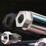 Przetwórstwo tworzyw: temperatura cylindra i dyszy