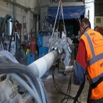 The perfect coating system for pipe constractors