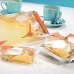 Innovative film technologies for flexible packaging
