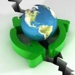Poprawiać jakość wyrobów z recyklingu