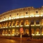 Odpady z tworzyw zasypują Rzym
