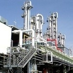 Röchling Automotive selects Technyl polyamide