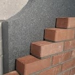 New range of high performance insulation products