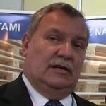 Rozmowa video: Prof. Stanisław Tkaczyk, COBRO