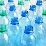 Butelki PET wykorzystywane przy drenażu