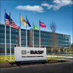 Expansion of BASF in Lemförde
