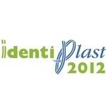 Konferencja IdentiPlast 2012 w Warszawie - relacja