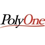 PolyOne launches 99% Bio-Based reFlex 300 bioplasticizer