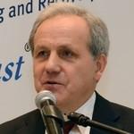 Rozmowa video: Kazimierz Borkowski, IdentiPlast 2012