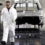 BASF: lekkie konstrukcje dla pojazdów elektrycznych