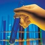 Powstanie Chemiczne Centrum Technologii i Rozwoju