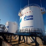 BASF and Gazprom agree on asset swap