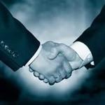 Podpisano umowę o konsolidacji Tarnowa i Puław