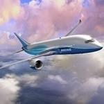 W barwach LOT-u lata samolot z tworzyw sztucznych