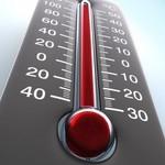 Przetwórstwo tworzyw: temperatura formy