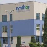 Lato nie dla Synthosu