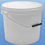 Plast - Box poprawia sprzedaż opakowań
