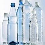 Recykling PET bezpieczny pod pewnymi warunkami