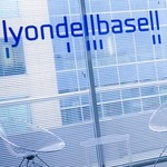 LyondellBasell to Restore LDPE Capacity at Wesseling