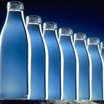 Arkema presents its coating solutions to extend returnable bottle lifetime