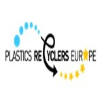 More Plastics Recycling for Europe