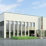 Nowe centrum targowe w Krakowie