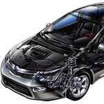 PolyOne and Denso Develop Advanced Automotive System