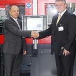 Empowering Education with Advanced Injection  Molding Technology