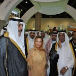 SABIC's commitment to sustainability reflected at Doha expo