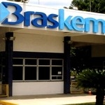 Braskem Idesa begins construction of the structures for the Ethylene XXI Project