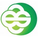 BESI organizatorem emisji obligacji Ciech
