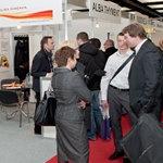 Targi EPLA zapraszają firmy z branży tworzyw sztucznych i gumy