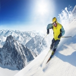 DSM's Arnitel VT provides PFC-free alternative for breathable membranes in outdoor clothing