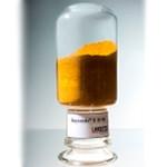 Pigmenty z tlenku żelaza do akumulatorów litowo-jonowych