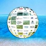 Stowarzyszenia branży tworzyw sztucznych przeciwne zaśmiecaniu środowiska morskiego