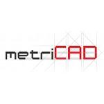 Program komputerowy metriCAD do wykonywania przedmiarów