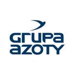 Zapisy na akcje Azotów Tarnów od 7 stycznia