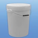 Nowe wiadra w ofercie firmy Plast-Box