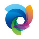 DSM announces Akulon price increases