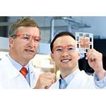 Innowacyjny BASF